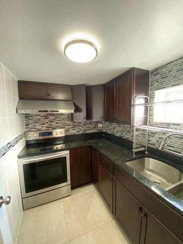 Tiny photo for 4558 S KOMENSKY Avenue, Chicago, IL 60632 (MLS # 10585557)