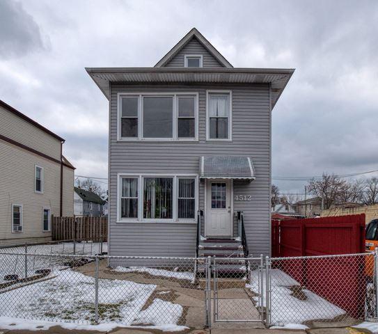 4512 N Elston Avenue, Chicago, IL 60630 - #: 10632557