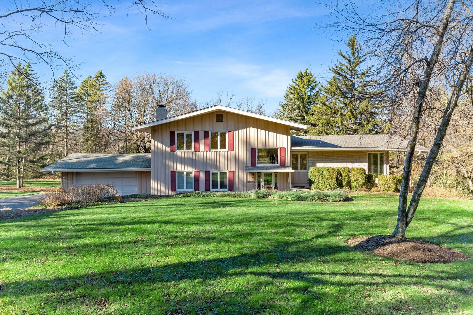 4702 Shady Oaks Lane, Crystal Lake, IL 60012 - #: 10937557