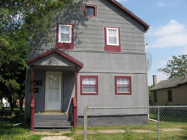 Photo of 506 S Joliet Street, Joliet, IL 60436 (MLS # 11081557)