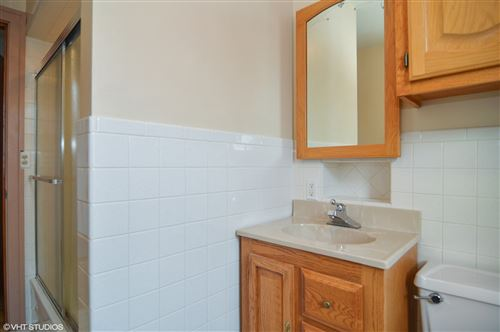 Tiny photo for 4944 W CORNELIA Avenue, Chicago, IL 60641 (MLS # 10585558)
