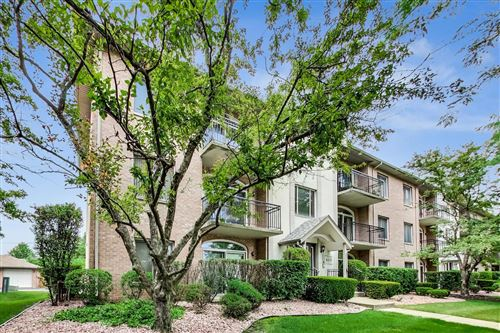 Photo of 9418 S 77th Court #2B, Hickory Hills, IL 60457 (MLS # 10769558)