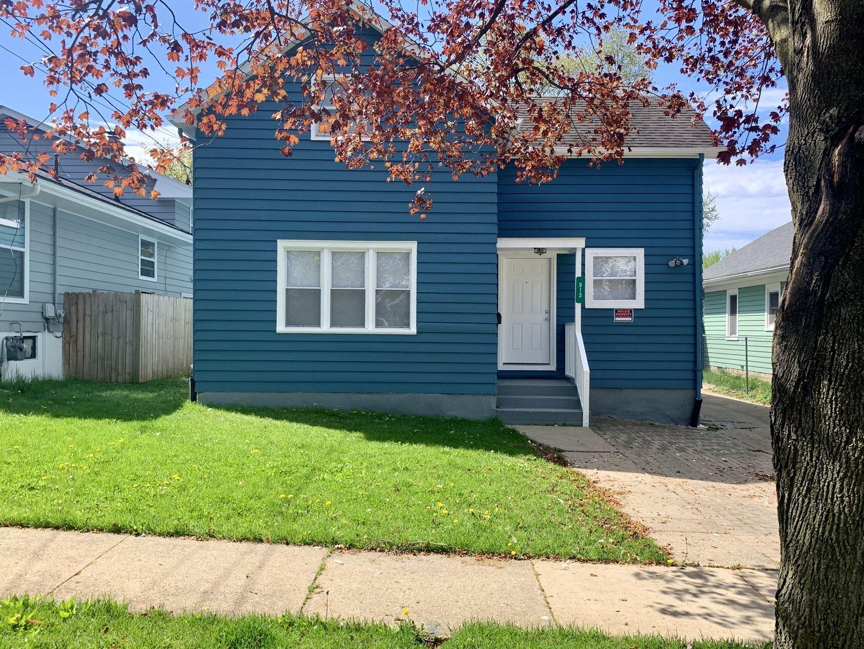 913 Superior Street, Aurora, IL 60505 - #: 10763558