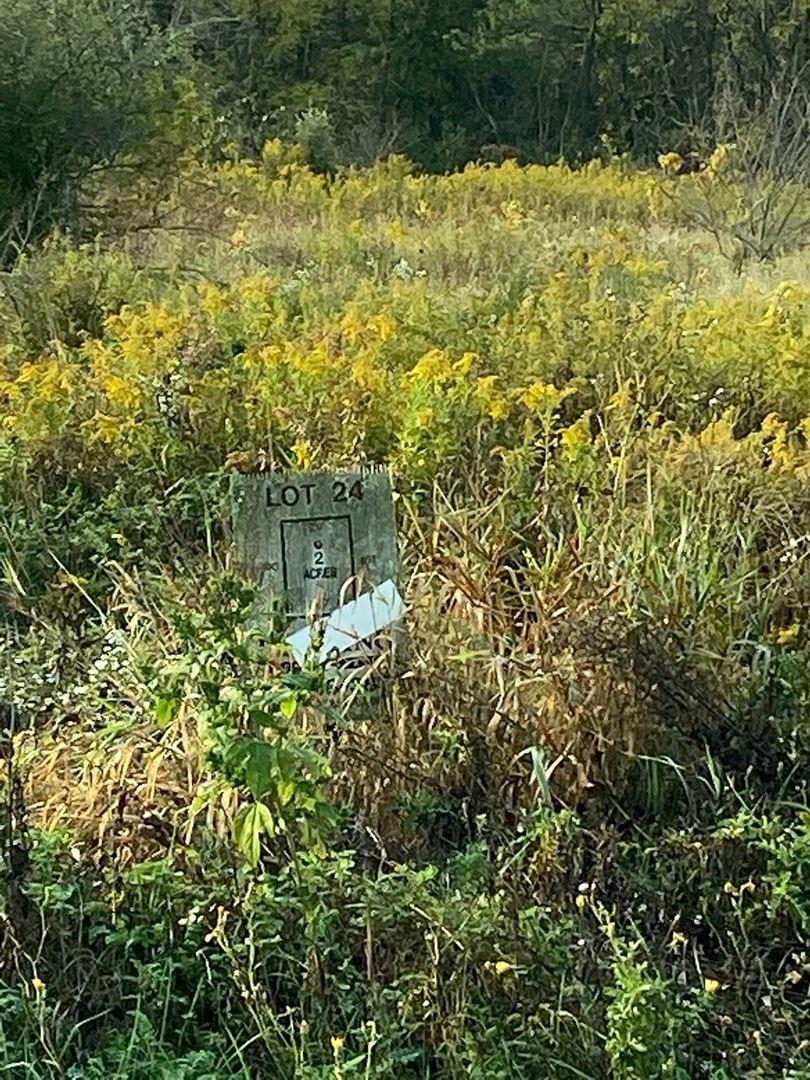15301 Rose Lane, Woodstock, IL 60098 - #: 10879558
