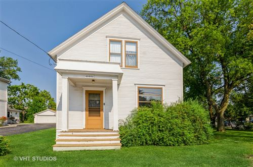 Photo of 15533 State Street, South Holland, IL 60473 (MLS # 11177559)