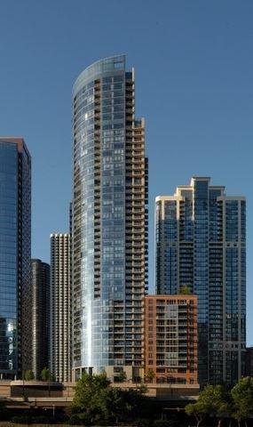 420 E Waterside Drive E #413, Chicago, IL 60601 - #: 10634559