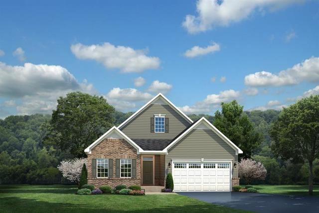 1218 White Lake Drive, Antioch, IL 60002 - MLS#: 10781559