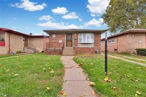 Photo of 313 Madison Avenue, Calumet City, IL 60409 (MLS # 10420560)