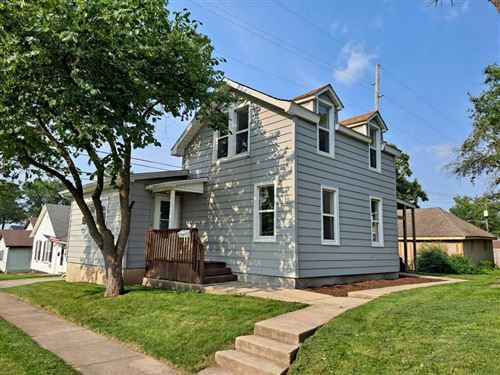 Photo of 311 N Power Street, Spring Valley, IL 61362 (MLS # 11178560)