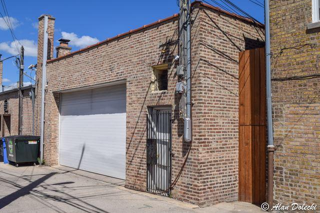 5931 W LAWRENCE Avenue #GARAGE, Chicago, IL 60630 - #: 10648560