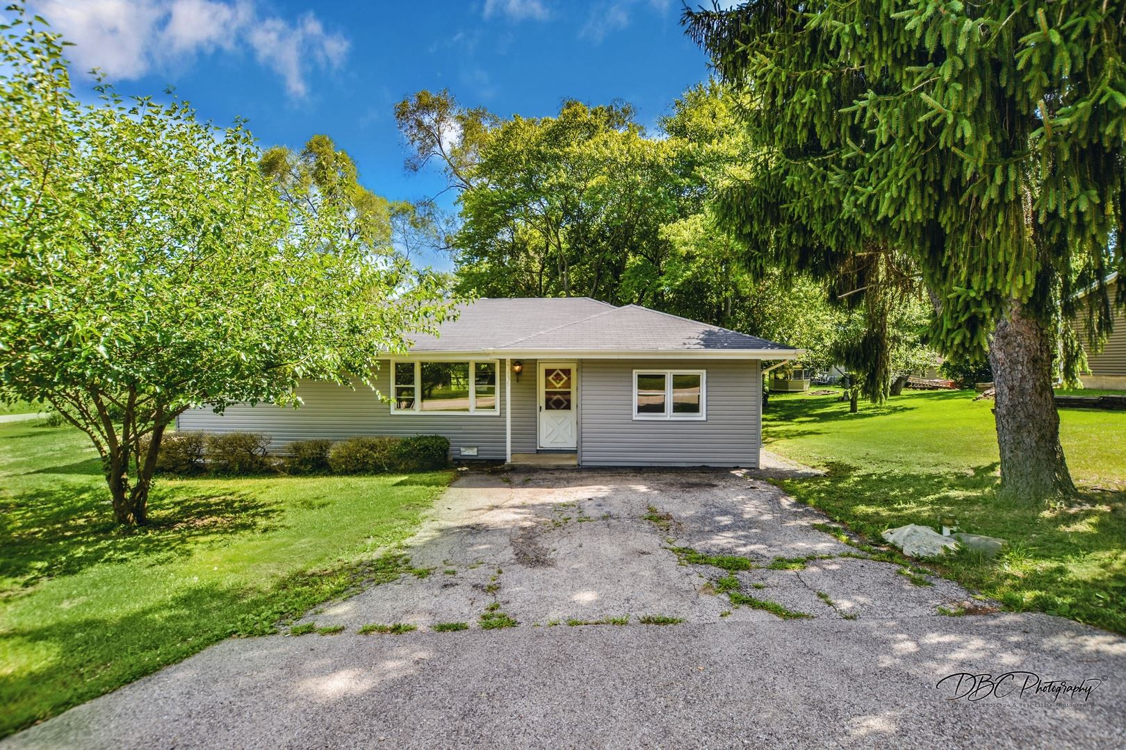 21835 W Morton Drive, Lake Villa, IL 60046 - #: 10803560