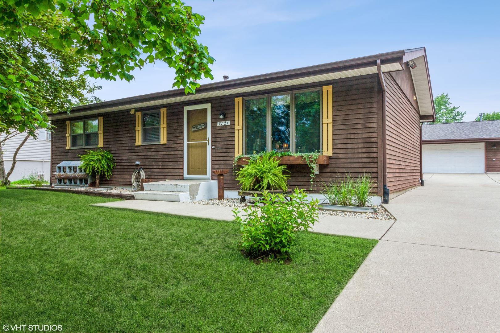 7721 Boulder Street, Loves Park, IL 61111 - #: 11170560