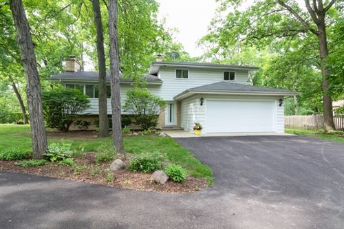 Photo of 601 36th Street, Downers Grove, IL 60515 (MLS # 10634561)