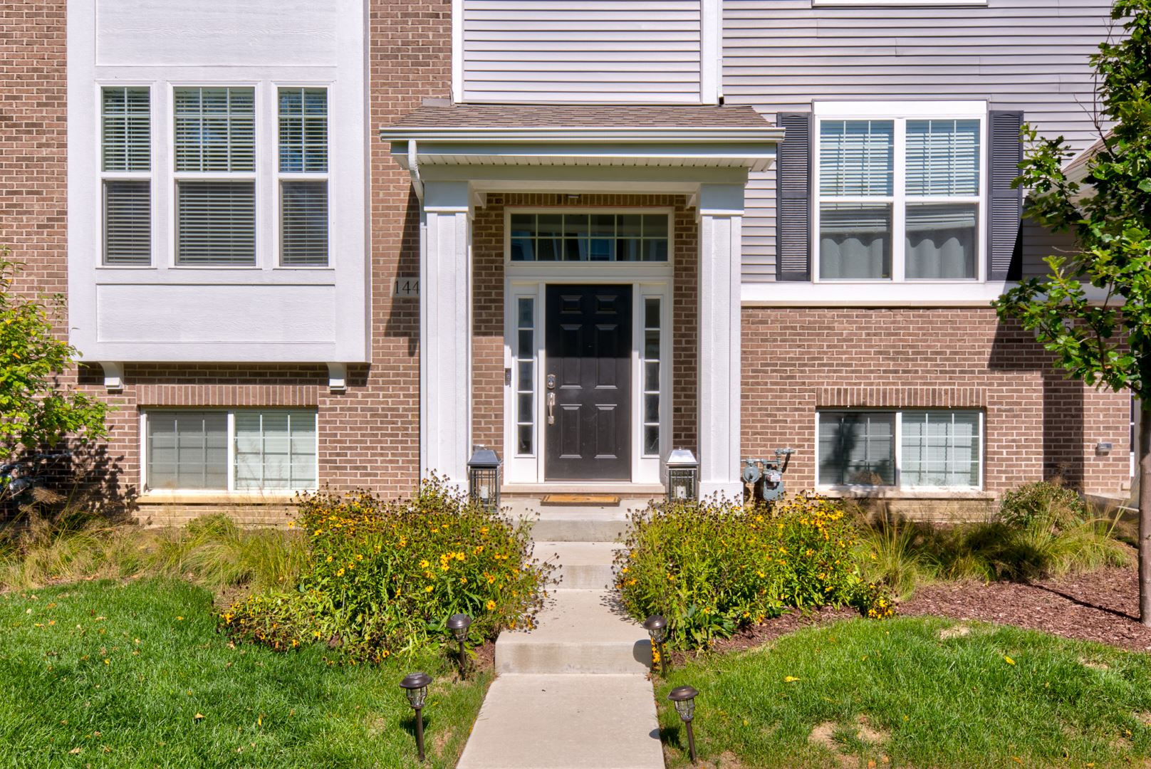 1447 N Charles Avenue, Naperville, IL 60563 - #: 10647562
