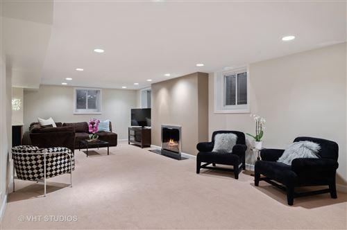 Tiny photo for 560 Longwood Avenue, Glencoe, IL 60022 (MLS # 10742563)