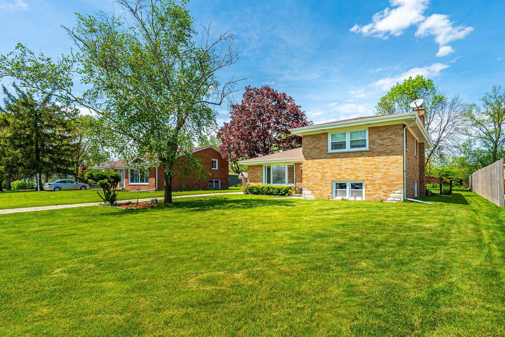 3236 Ronald Road, Glenview, IL 60025 - #: 10792563