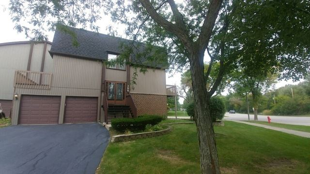 788 GOLFVIEW Road, Roselle, IL 60172 - #: 10881563