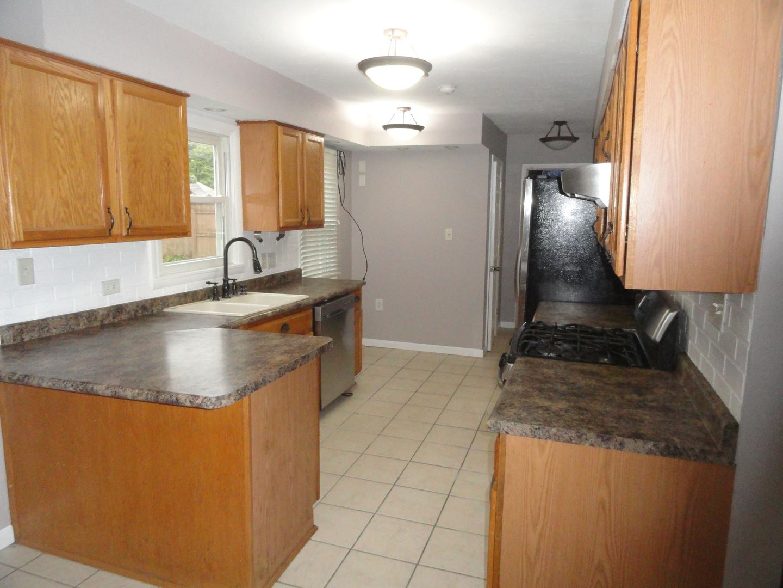 Photo of 2205 Capri Avenue, Joliet, IL 60436 (MLS # 10910565)