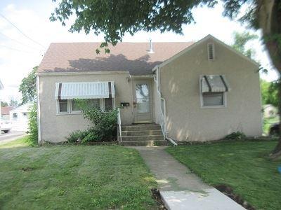 Photo of 1372 Tonti Street, Lasalle, IL 61301 (MLS # 11143566)