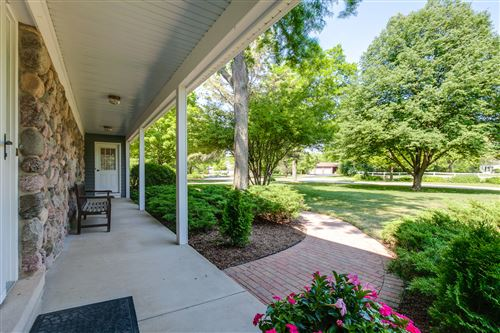 Tiny photo for 1120 Polo Drive, Lake Forest, IL 60045 (MLS # 10759567)