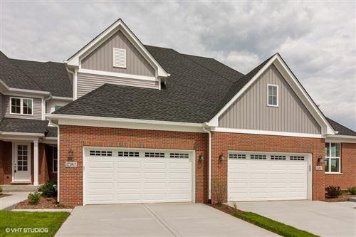 Photo of 17046 CLOVER (BUILDING E - BERKLEY) Drive, Orland Park, IL 60467 (MLS # 10940567)