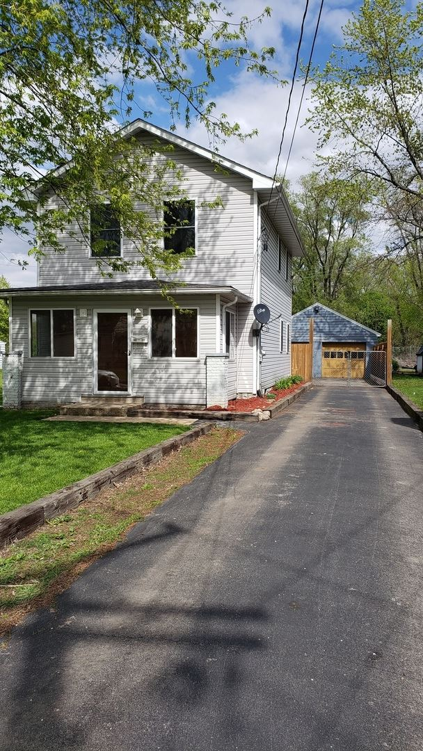4831 Lexington Boulevard, Loves Park, IL 61111 - #: 10713567