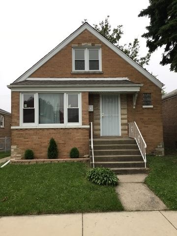 2521 E 93rd Street, Chicago, IL 60617 - #: 10656568