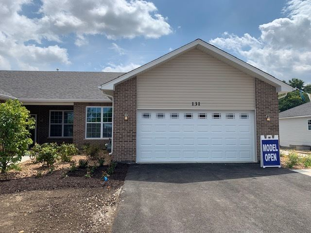 Photo of 429 BLUEBELL Drive, Bolingbrook, IL 60440 (MLS # 11037568)
