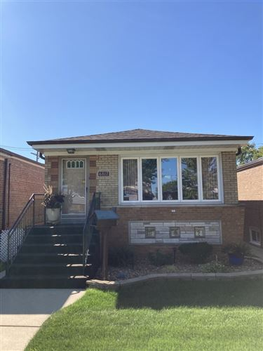 Photo of 6817 W 64th Street, Chicago, IL 60638 (MLS # 10876569)