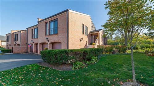 Photo of 19w263 Governors Trail, Oak Brook, IL 60523 (MLS # 10896569)