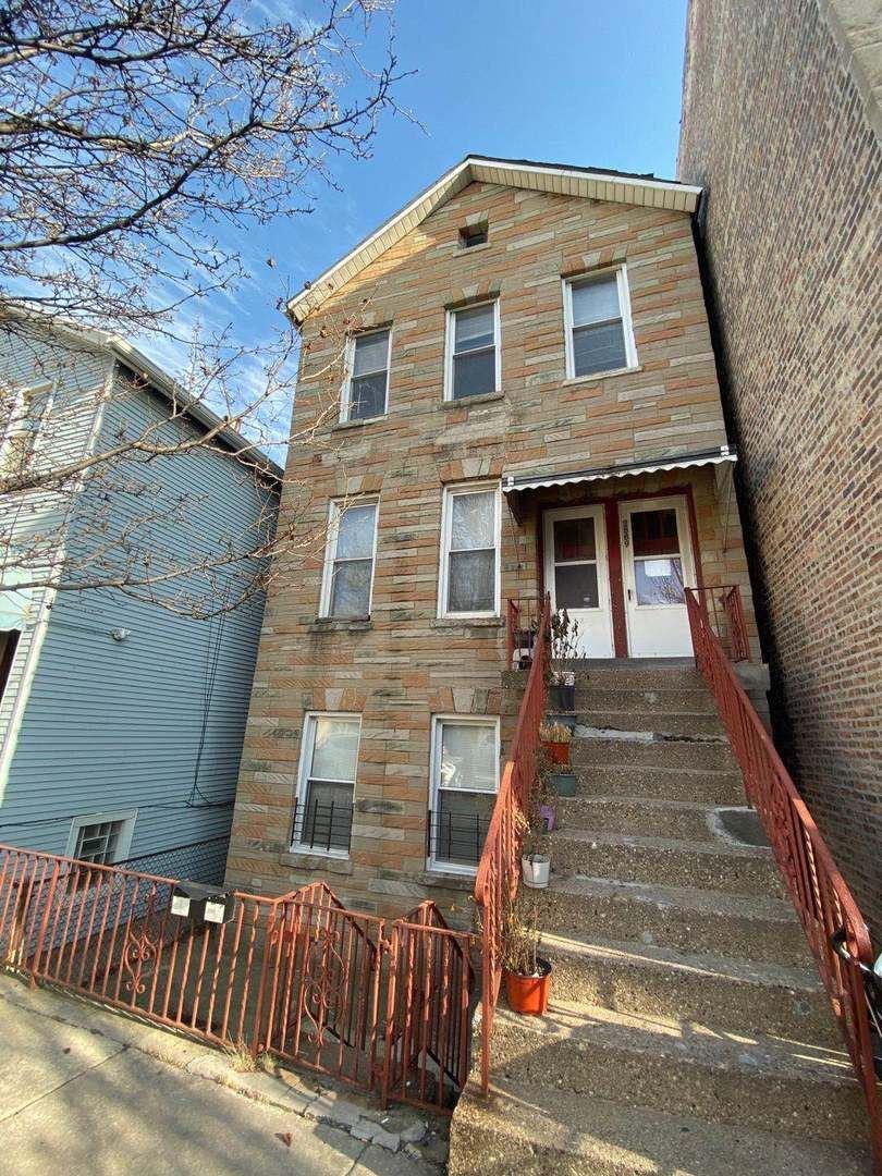 2569 S emerald Avenue, Chicago, IL 60616 - #: 10592569