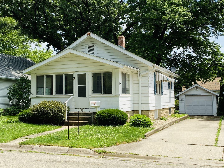 516 1st Avenue, Dixon, IL 61021 - #: 10761570