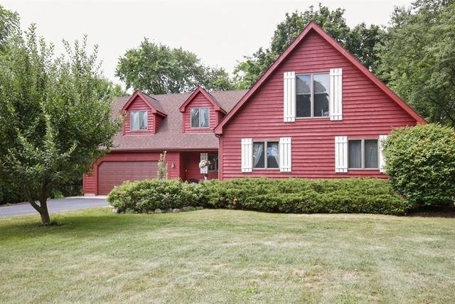 3007 GARDEN Lane, Crystal Lake, IL 60012 - #: 10998570