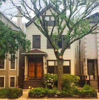 Photo of 3217 N Southport Avenue, Chicago, IL 60657 (MLS # 10917571)
