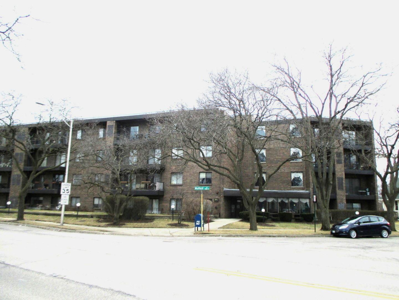5019 MULFORD Street #106, Skokie, IL 60077 - #: 10666571