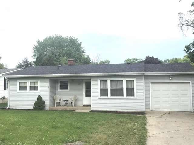 5404 Thelen Avenue, Mchenry, IL 60051 - #: 10413573