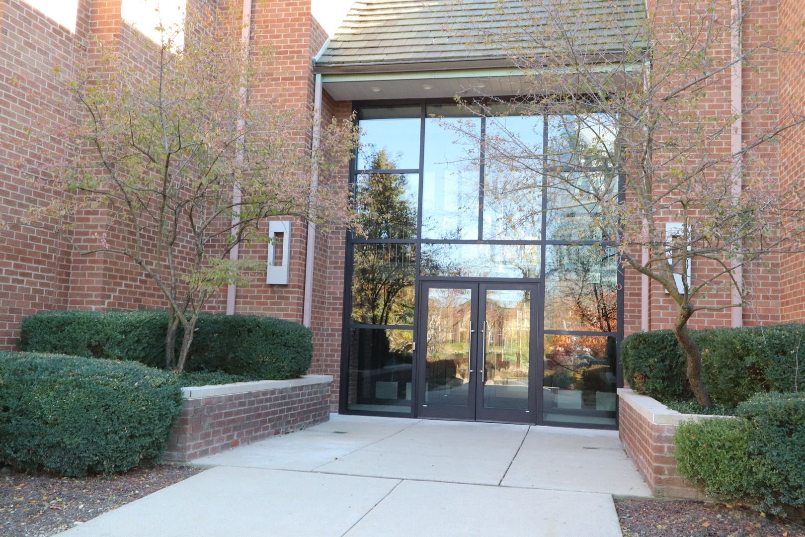6 Oak Brook Club Drive #K203, Oak Brook, IL 60523 - #: 10571573