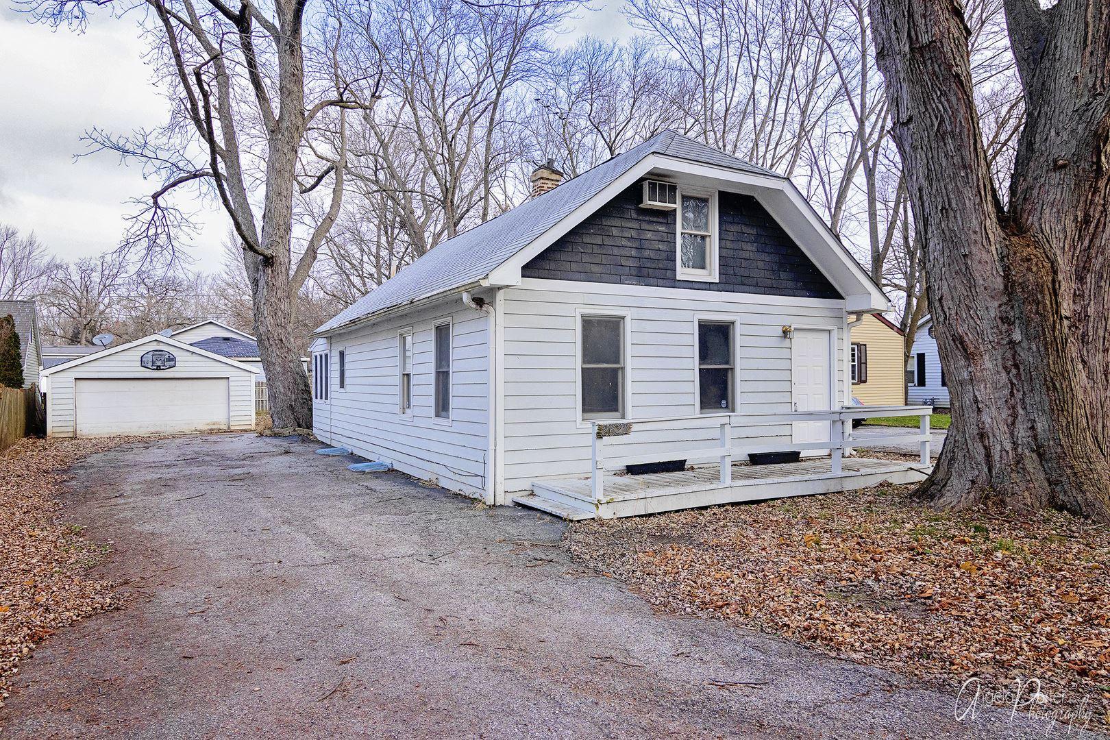 2622 Elm Oak Lane, McHenry, IL 60050 - #: 10590573