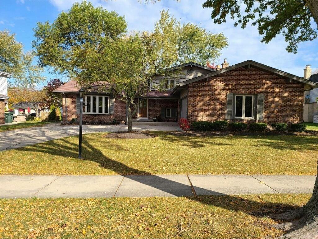 906 W Noyes Street, Arlington Heights, IL 60005 - #: 11165574