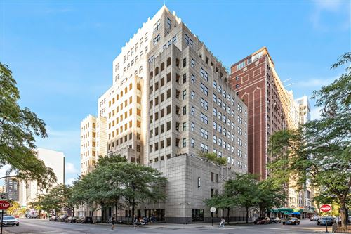 Photo of 1155 N Dearborn Street #1301, Chicago, IL 60610 (MLS # 11232575)