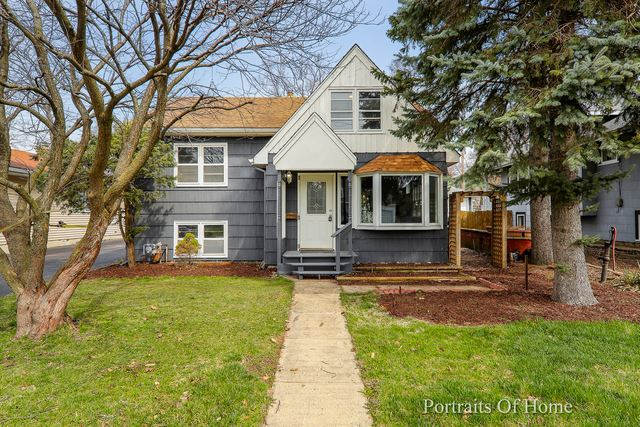 238 West Willow Street, Lombard, IL 60148 - #: 10623575