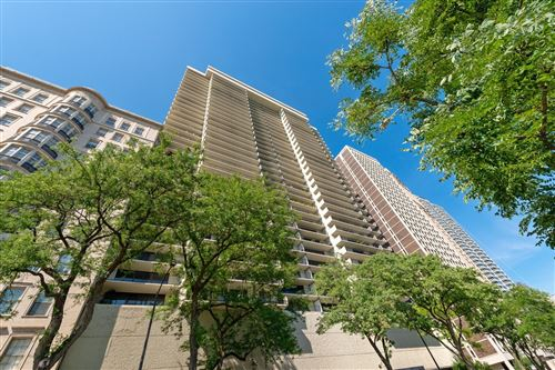 Photo of 1212 N Lake Shore Drive #26CN, Chicago, IL 60610 (MLS # 10705576)