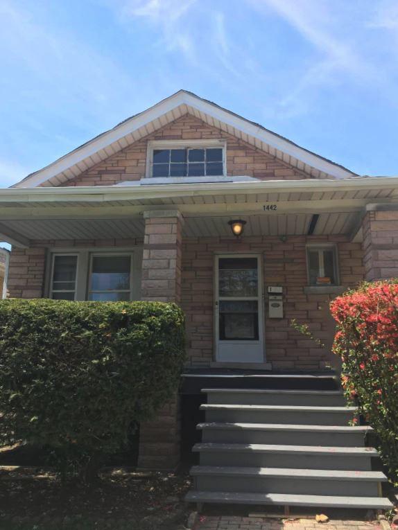 1442 Kenilworth Avenue, Berwyn, IL 60402 - #: 10805576
