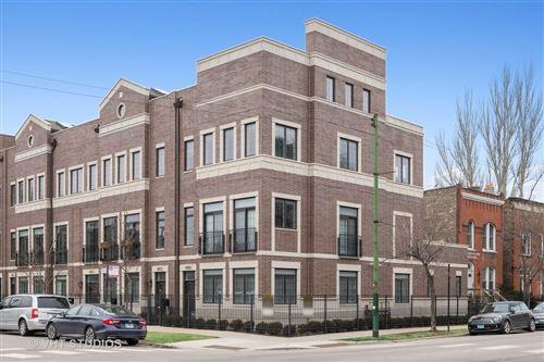 Photo of 1000 W Montana Street, Chicago, IL 60614 (MLS # 10694577)