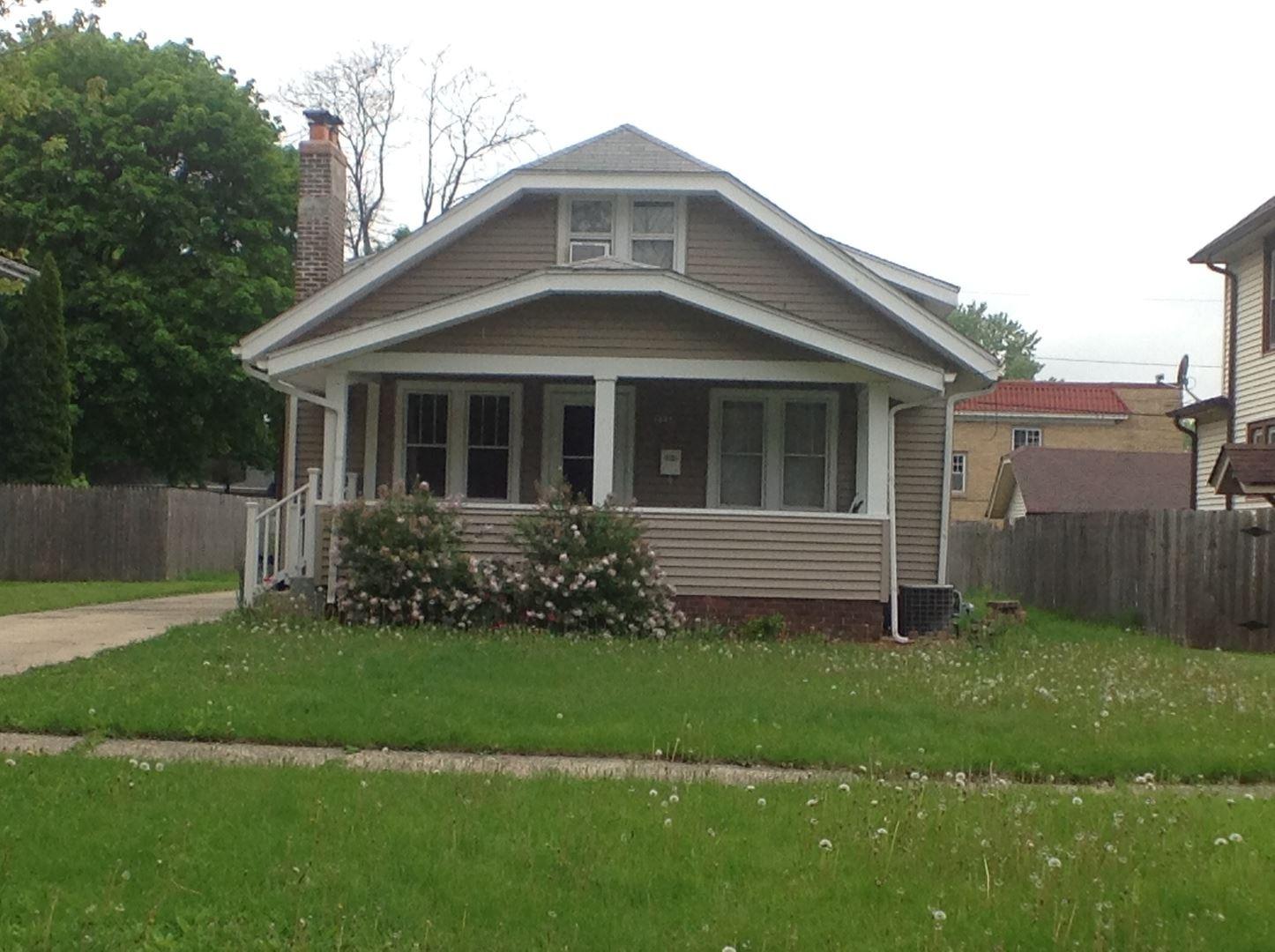 2220 Douglas Street, Rockford, IL 61103 - #: 11121577