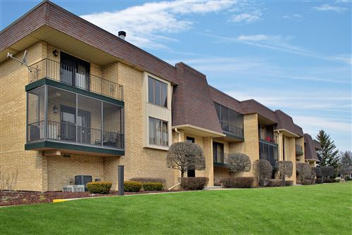 Photo of 15705 Old Orchard Court #2S, Orland Park, IL 60462 (MLS # 10675578)