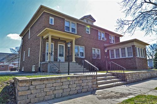 Photo of 1110 CLINTON Street, Ottawa, IL 61350 (MLS # 10964578)