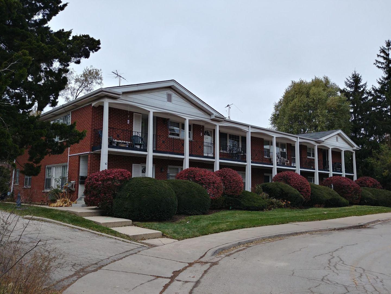 340 Waukegan Road #7, Glenview, IL 60025 - #: 10782578