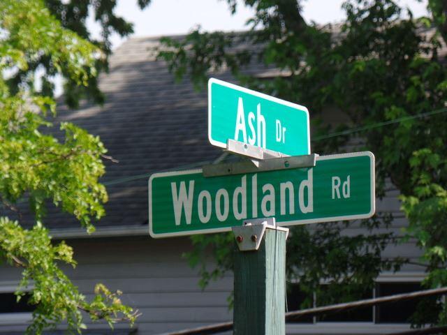 Lot 1 Ash Drive, Oakwood Hills, IL 60013 - #: 10968578