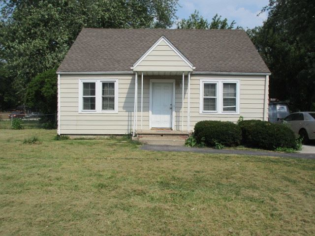 1071 Sullivan Road, Aurora, IL 60506 - #: 11224578